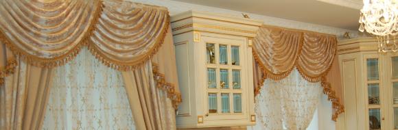 Салон шторы на заказ в Митино Тушино Строгино Красногорске Павшинская пойма