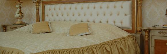 Текстильный декор в интерьере Митино Тушино Строгино Красногорск Москва
